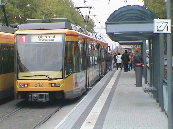 stadtbahn heilbronn s4 fahrplan